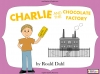 Charlie and the Chocolate Factory (sample) Teaching Resources (slide 1/16)
