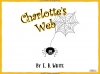 Charlotte's Web Teaching Resources (slide 1/147)