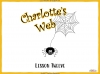 Charlotte's Web Teaching Resources (slide 112/147)