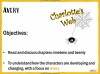 Charlotte's Web Teaching Resources (slide 125/147)