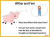 Charlotte's Web Teaching Resources (slide 38/147)