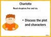 Charlotte's Web Teaching Resources (slide 53/147)
