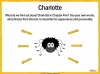 Charlotte's Web Teaching Resources (slide 54/147)