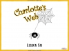 Charlotte's Web Teaching Resources (slide 58/147)