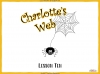Charlotte's Web Teaching Resources (slide 95/147)