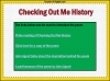 Checking Out Me History Teaching Resources (slide 6/33)