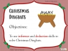 Christmas Dingbats Teaching Resources (slide 2/25)