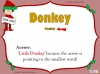 Christmas Dingbats Teaching Resources (slide 9/25)