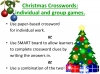 Christmas Games (slide 25/38)