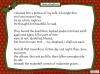 Christmas Poetry Unit (slide 107/120)