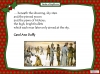 Christmas Poetry Unit (slide 108/120)