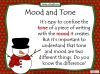 Christmas Poetry Unit (slide 11/120)