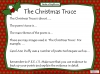 Christmas Poetry Unit (slide 113/120)