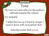 Christmas Poetry Unit (slide 12/120)