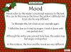 Christmas Poetry Unit (slide 13/120)