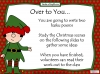 Christmas Poetry Unit (slide 37/120)