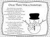 Christmas Poetry Unit (slide 9/120)