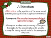 Christmas Poetry Unit (slide 90/120)