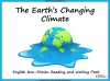 Climate Change - Non-Fiction Unit Teaching Resources (slide 1/83)