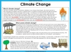 Climate Change - Non-Fiction Unit Teaching Resources (slide 27/83)