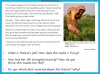 Climate Change - Non-Fiction Unit Teaching Resources (slide 33/83)