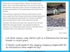 Climate Change - Non-Fiction Unit Teaching Resources (slide 41/83)