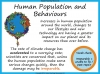 Climate Change - Non-Fiction Unit Teaching Resources (slide 5/83)