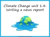Climate Change - Non-Fiction Unit Teaching Resources (slide 54/83)