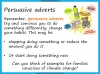 Climate Change - Non-Fiction Unit Teaching Resources (slide 69/83)