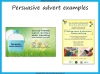 Climate Change - Non-Fiction Unit Teaching Resources (slide 80/83)