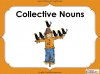 Collective Nouns (slide 1/32)
