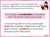 Comma Splicing - KS3 Teaching Resources (slide 17/18)