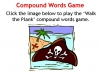 Compound Words (slide 9/10)