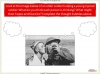 Conflict Poetry - Year 8 & 9 Teaching Resources (slide 112/134)
