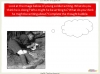 Conflict Poetry - Year 8 & 9 Teaching Resources (slide 113/134)