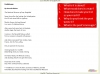Conflict Poetry - Year 8 & 9 Teaching Resources (slide 129/134)