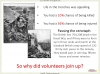 Conflict Poetry - Year 8 & 9 Teaching Resources (slide 17/134)