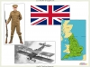 Conflict Poetry - Year 8 & 9 Teaching Resources (slide 33/134)