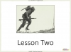 Conflict Poetry - Year 8 & 9 Teaching Resources (slide 42/134)