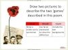 Conflict Poetry - Year 8 & 9 Teaching Resources (slide 49/134)