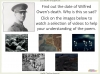Conflict Poetry - Year 8 & 9 Teaching Resources (slide 85/134)