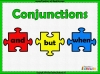 Conjunctions (slide 1/11)