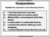 Conjunctions (slide 5/11)
