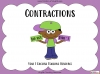 Contractions - Year 2
