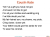 Cousin Kate by Christina Rossetti (slide 13/42)