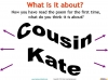 Cousin Kate by Christina Rossetti (slide 14/42)