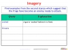 Death of a Naturalist - GCSE (9-1) Teaching Resources (slide 15/20)