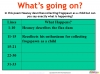 Death of a Naturalist - GCSE (9-1) Teaching Resources (slide 8/20)