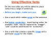 Descriptive Writing Teaching Resources (slide 62/91)