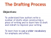 Descriptive Writing Teaching Resources (slide 83/91)